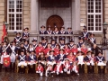 Groepsfoto 11